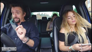 richard-hammond-takes-his-daughters-off-roading