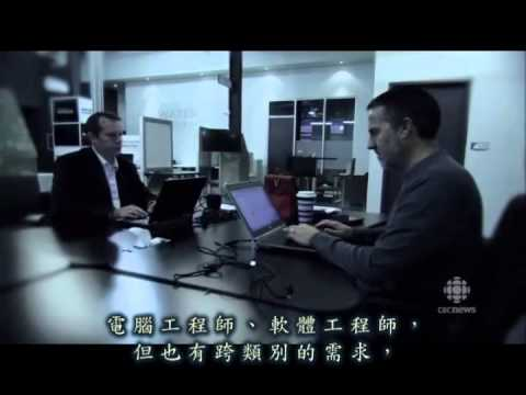 無業世代中文字幕 Generation Jobless Chinese Subtitles