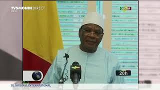 Mali : attaque du village dogon de Sobane non revendiquée