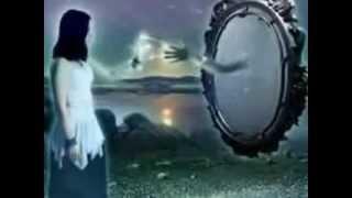 Be Bop Deluxe  - Jean Cocteau (1975)