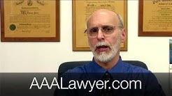 Brooklyn Bankruptcy Attorney | Are Gambling Debts Discharged When Filing Bankruptcy?(BE12)
