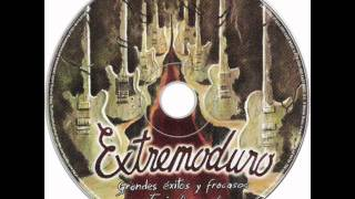 Extremoduro - Standby