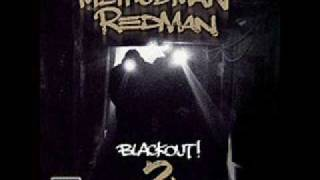 Method Man & Redman feat. Keith Murray - Errbody Scream