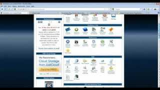 Move Wordpress Site To New Host - How To Migrate A Wordpress Site(Visit http://donaldong.com/free-im-videos/ to download more FREE Wordpress training videos and Wordpress tutorials. move wordpress site to new host how to ..., 2013-01-10T06:27:01.000Z)