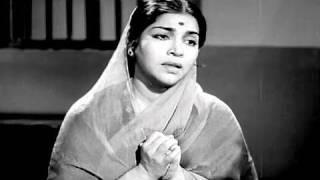 O Ameeron Ke Parameshwar - Asha Bhosle, Paigham Song 1