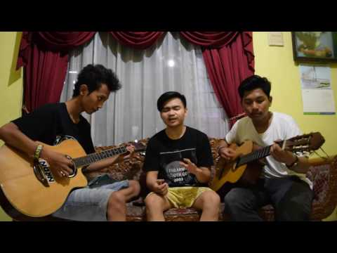 Stand By Me-Move On- Cover (DDF)