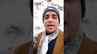Haa Maan Sindhi Ahiyaa   By Kumar Sonu   Nathiagali   Pakistan   Sindhi Song