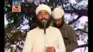 Punjab Singh Kavi kan pate nath (4).flv