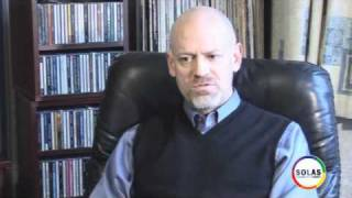 James White - How do you distinguish Biblical Christianity from false teaching? Video