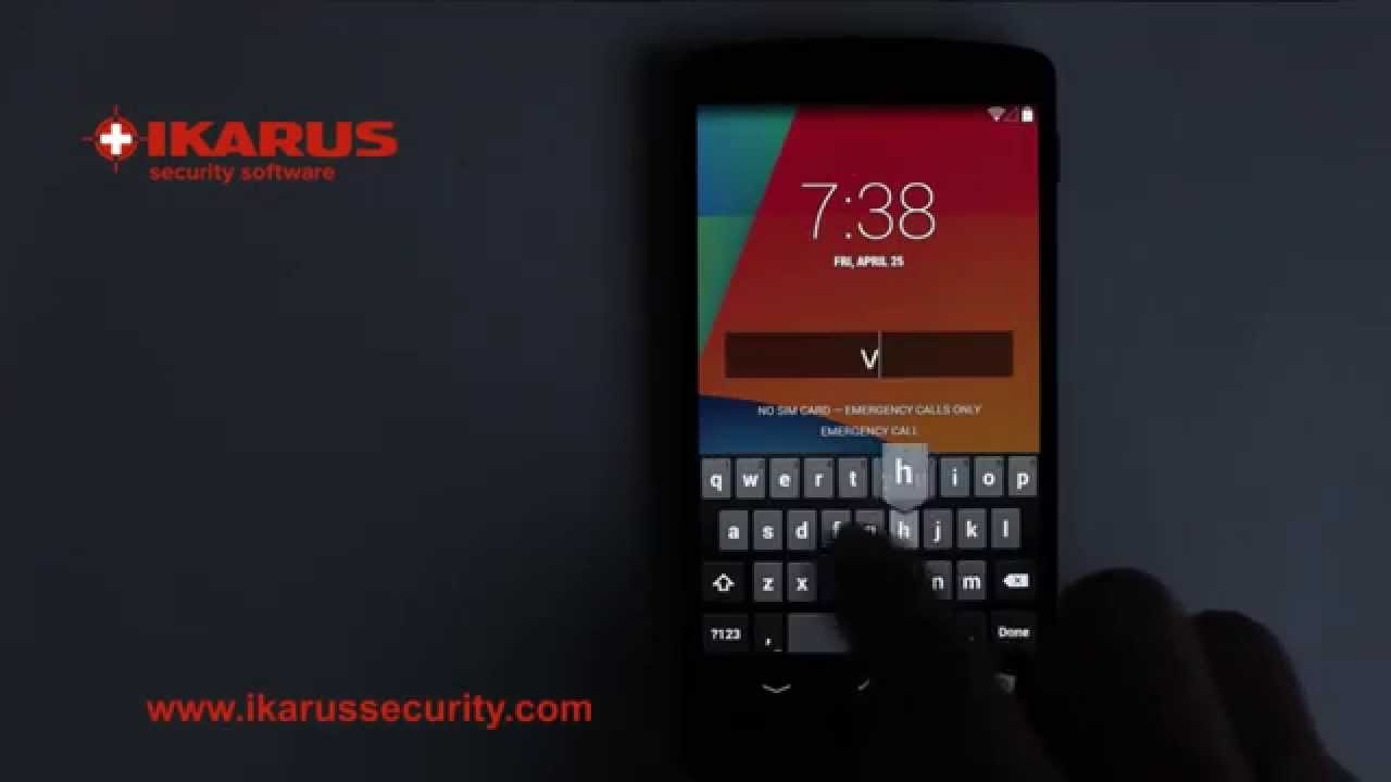 Does Your Smartphone Need Security & Antivirus Software?