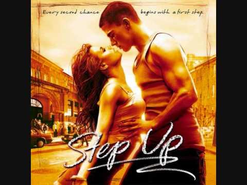 Step Up - Samantha Jade(with lyics)