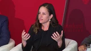 Population health management - 2018 EHR National Symposium - Stanford Medicine