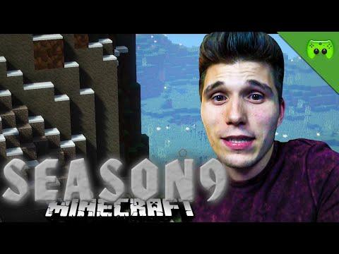 TSCHÜß PALUTEN 🎮 Minecraft Season 9 #100