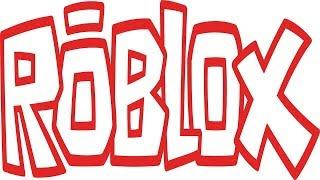 ROBLOX!!! I killed everyone