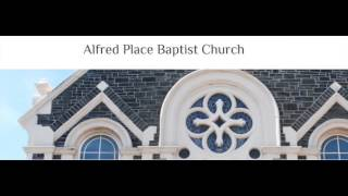Geoff Thomas The Resurrection of the Lord Jesus Christ Acts 17v31-34 11-01-2015