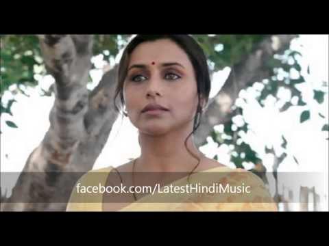 Jiya Lage Na   Full Song HD   Sona Mohapatra & Ravindra Upadhyay   Talaash (2012)