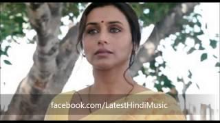Jiya Lage Na | Full Song HD | Sona Mohapatra & Ravindra Upadhyay | Talaash (2012)