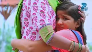 Video Shakuntala's truth comes out - Episode 15 - Bandhan Saari Umar Humein Sang Rehna Hai download MP3, 3GP, MP4, WEBM, AVI, FLV September 2017