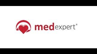 Медицинский туризм, лечение за границей (Турция) | Medexpert(В этом небольшом видео Вы узнаете о преимуществах выбора Турции для лечения: о высоком профессионализме..., 2015-04-09T13:50:16.000Z)