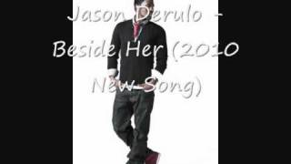 Jason Derulo - Cyber Love (2010 New Song)