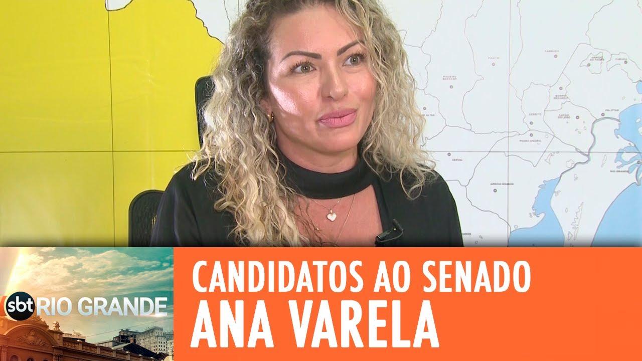 Ana Varela