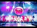 Lali || ÚNICO || Karaoke con Coros