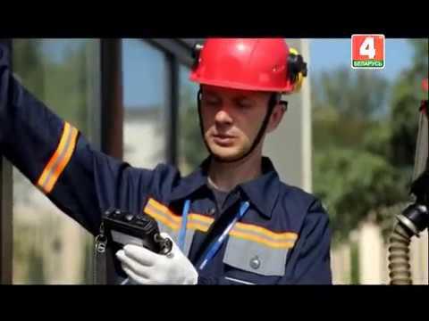 Что значит – работать в аварийно-диспетчерской газовой службе?