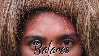 A Piece of Paradise BATANES Islands - Travel Video