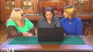 Сім'я / Семья Смотреть онлайн на 1+1