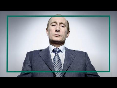 韓国報道「ロシアがフッ化水素を供給提案」韓国メディア「提供するとは言ってない」