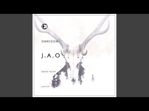 JAO Original Mix