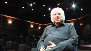 How To be a Theatre Director | Theatre Directing