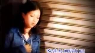 Gambar cover RHEINA Nawir Cinta Yang Terlupa