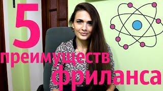 Как начать зарабатывать на бирже fl ru  Обзор сайта для фрилансеров free lance ru