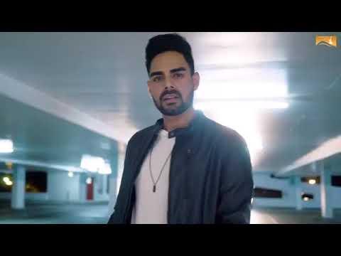 Naja Naja Hindi Song Download