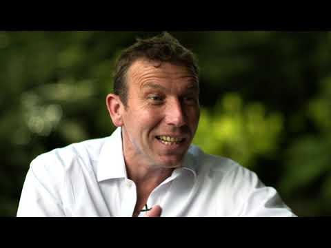 How well does Mike Atherton remember his career?