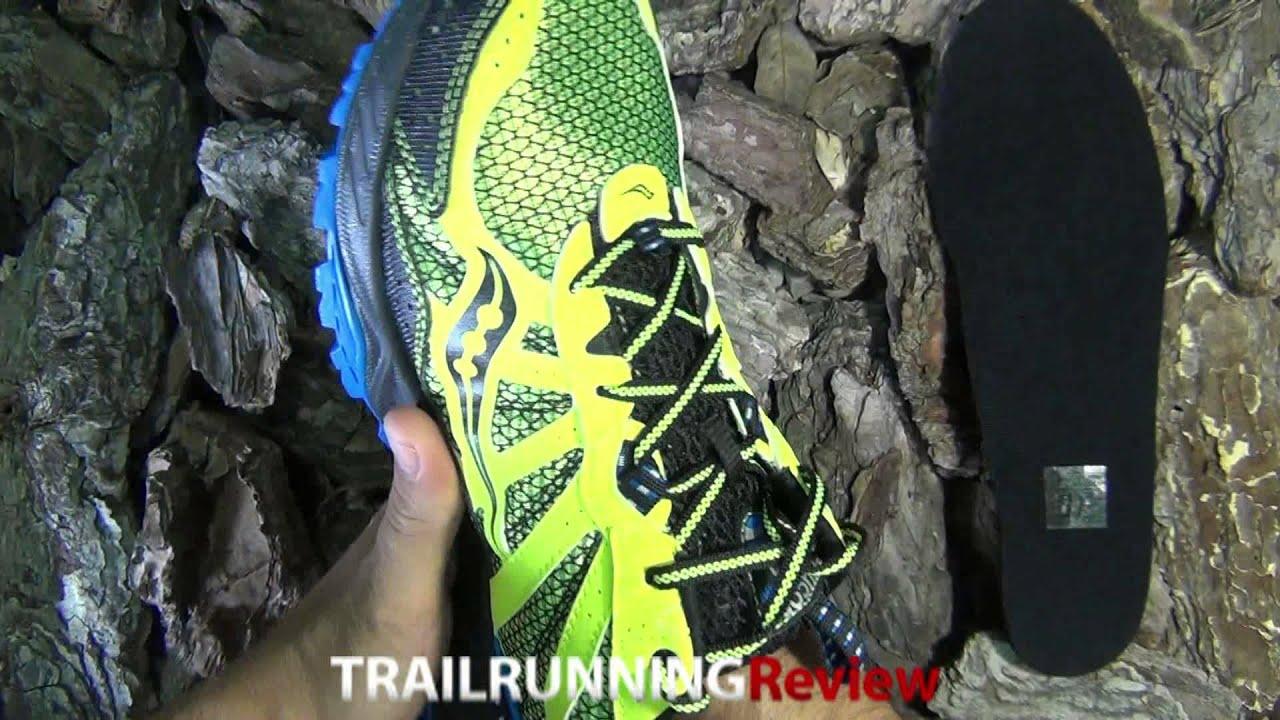 f4da80de5b6 Top 10 Best Running Shoes for Men Under $100 | Heavy.com