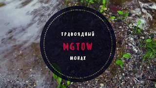 Смотреть видео Пожар Sukhoi Superjet-100. Москва - Мурманск. Трагедия  в Шеремейтьево. онлайн
