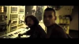 Репортаж: Апокалипсис (2014) русский трейлер