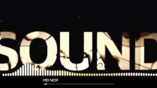 مؤثرات صوتية جديدة اكشن للمونتاج🔥- sound effects
