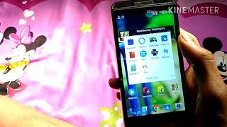 Top 10 most and helpful apps under 1mb for android