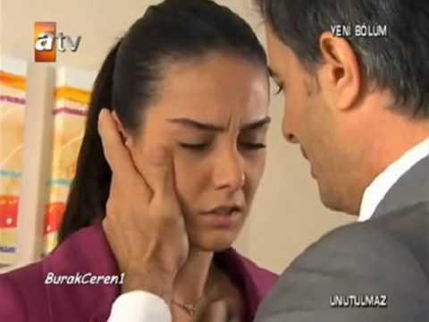 Harun I Eda- Unutulmaz-When You Kiss Me