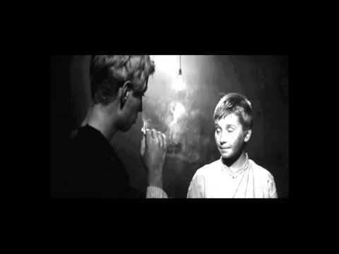 Фильм Республика ШКИД (The SHKID Republic) - смотреть