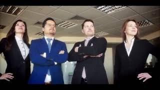 Сбербанк Факторинг   корпоративный ролик  2015 год(, 2016-08-25T13:31:06.000Z)