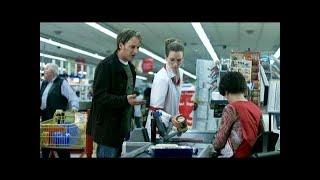 Der verrückte Supermarkt - Ladykracher