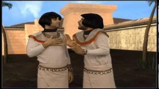 יציאת מצרים thumbnail
