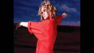 Goldfrapp - Believer