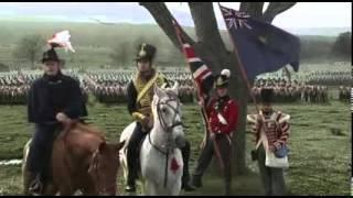Napoleon Doku Der Untergang bei Waterloo Teil 2