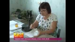 Как избавиться от клопов (видео с сайта http://klop-tarakan.ru/)