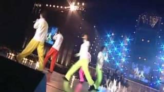 SMAP-ジンギスカン thumbnail